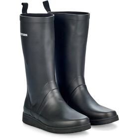 Tretorn W's Viken II Shoes